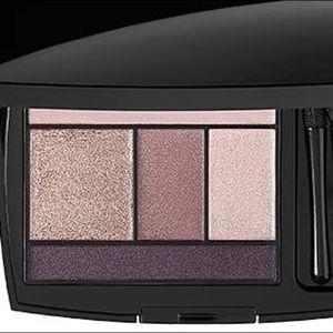 Lancôme Color Design Eyeshadow Palette 305